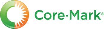 Core-Mark