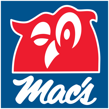 Mac's Convenience Stores