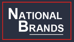 National Brands